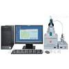 微机碱性氮分析仪