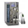 全自动二噁英及PCBs前处理净化系统 DEXTech Pure