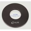提供上海上海定做碟形弹簧行情核工供