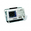 示波器TDS3052B,泰克二手TDS3052B