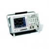 TDS3054B