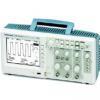 TDS220示波器,TDS220示波器