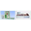 铸造化验仪器 铸造化验设备 铸造分析仪 铸造检测仪