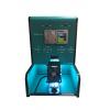 Labsolar-6A在线光催化分析系统