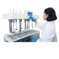 天津赛普瑞SPR-DT12A溶出试验仪药物溶出仪
