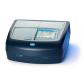 HACH DR6000 紫外可见分光光度计