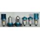 AD-34空压自动排水器