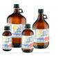 天津赛普瑞实验设备器材色谱试剂厂家价格