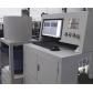磁材检测设备,磁材自动检测设备,磁材外观检测设备