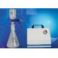 天津赛普瑞玻璃溶剂玻璃组件过滤器