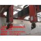 BELOTTI碳纤维加工 环氧树脂五轴龙门 风电叶片五轴龙门