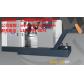 WHL-68SP 卧式轮毂加工机 铝轮毂加工机 轮圈加工机