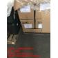 销售上海紫外光吸收剂代理商 璞展供