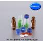 安捷伦2ML棕色样品瓶/顶空样品瓶/螺口进样瓶(9-425)