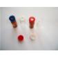 岛津2ML样品瓶/螺口样品瓶/顶空样品瓶/哈迈卡样品瓶