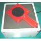 分离式偏光应力仪