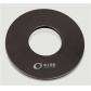 销售上海上海优质碟形弹簧多少钱核工供