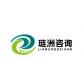 上海iso9001质量管理体系认证多少钱 上海iso9001质量管理体系认证机构 琏洲供