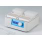 微孔板振荡器MS100