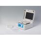 微孔板恒温振荡器TS200