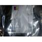 提供上海抗氧剂S9228厂家璞展供