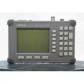 天馈线分析仪#S331A~S331A