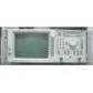 1G网络分析仪,8711A二手8711A