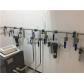 空压机管路安装规范,空压机管路安装安装厂家,锦格供