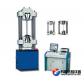 60吨标准型钢绞线抗拉强度检验设备,WEW-600L钢绞线检测设备,检测钢绞线仪器设备厂家