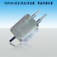 HDP802棉箱风压变送器