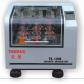 TS-100C恒温振荡器,恒温振荡器生产公司,上海天呈实验仪器制造供应