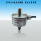 HDW302圆形拉压力测试传感器