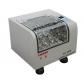 上海天呈实验仪器制造供应TS-100B台式恒温振荡器
