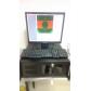 天津无缝钢管涡流探伤仪,DSN-99斯联达钢管涡流探伤仪热销产品