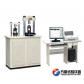 30吨轻型材料抗压强度检验设备,YAW-300C浇注料压力强度检验仪,300000N液压式压力试验机