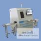 IR/AR滤光片检测,AR镀膜滤光片检测设备,IR滤光片检测机