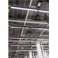 乙炔管路设计,乙炔管路设计价格,锦格提供