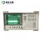 求购/租赁HP 8560 8560E 8560e频谱分析仪