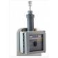 美国 METONE 移动式粉尘颗粒物监测仪ES-642