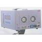日本进口大气正负离子检测仪(精密型)COM-3800