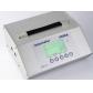 德国进口高精度空气负离子检测仪IM806