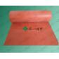 风管法兰垫片 环保耐高温不燃垫片 排烟垫片 密封垫片 A级防火材料