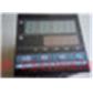 CD901FK02-M*AN