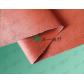 软连接专用防火帆布 红色/灰色/黑色 A级不燃 风机软节专用 柔性 减震