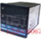 CD701FK02-M*AN