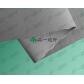通风软连接用防火布 空调风口用纤维防火帆布 耐高温 可剪裁 柔性