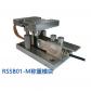 上海SB称重模块厂家-上海聚人传感器