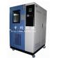 【中科测试设备】换气老化试验箱/换气老化试验机