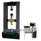 CMT-300微机控制电子万能试验机