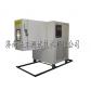 GDX-30/300G高低温试验箱